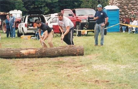 lumberjack_06