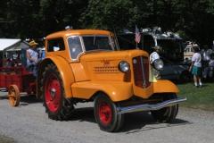 tractors 018
