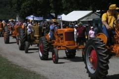 tractors 022
