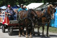 tractors 025