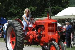 tractors 032