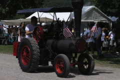 tractors 036