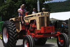tractors 037