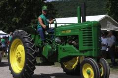 tractors 038