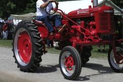 tractors 039