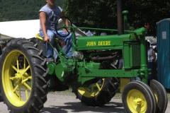 tractors 044