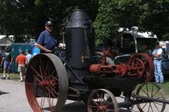 tractors 047