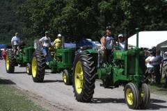 tractors 054