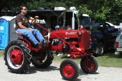 tractors 059