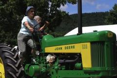 tractors 063