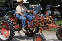 tractors 091