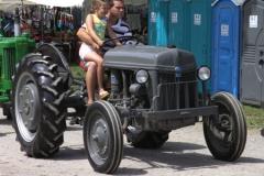 tractors 099