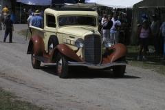 tractors 100