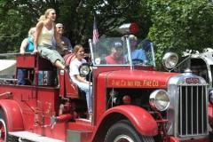 tractors 104
