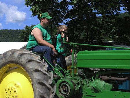 tractors 060