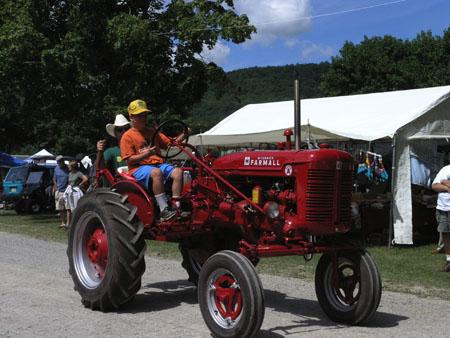tractors 061