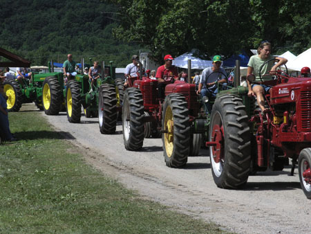 tractors 065