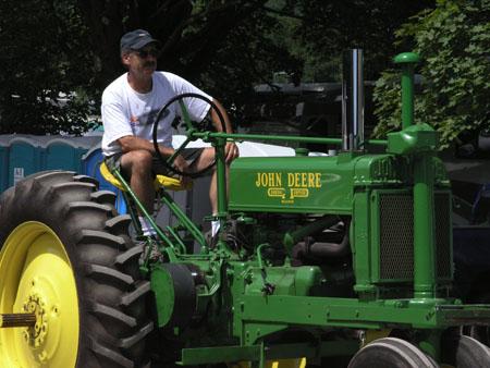 tractors 069