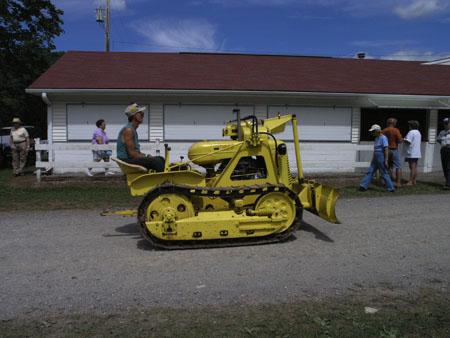 tractors 074