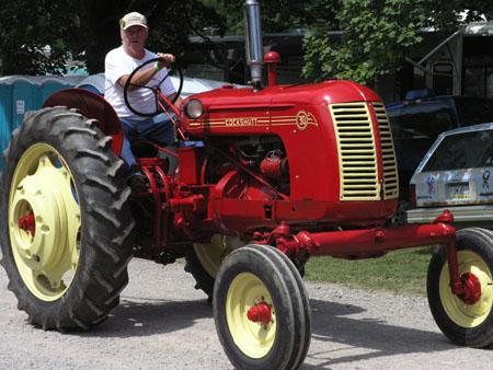 tractors 097