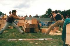 lumberjack_01