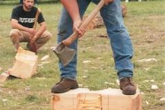 lumberjack_04