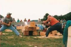 lumberjack_08