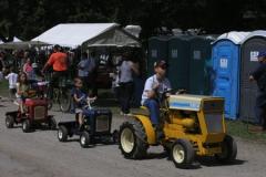 tractors 027