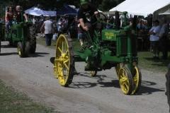 tractors 029