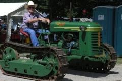 tractors 031