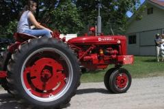 tractors 034