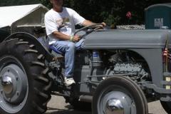 tractors 035