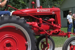 tractors 040