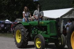 tractors 041