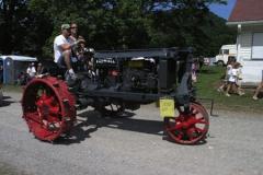 tractors 050