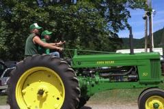 tractors 057