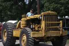 tractors 064