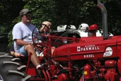 tractors 066