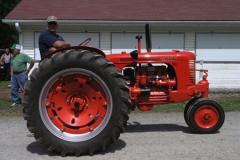 tractors 071