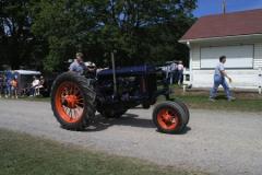 tractors 076