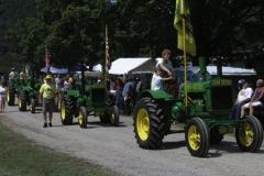 tractors 078