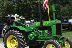 tractors 080