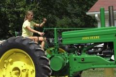 tractors 081