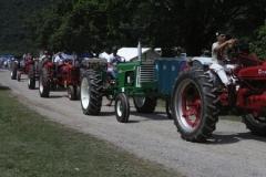 tractors 083