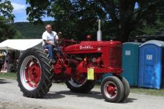 tractors 085