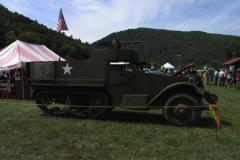 tractors 088