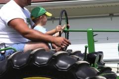 tractors 092