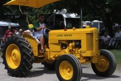 tractors 096