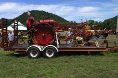 tractors 112