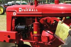 tractors 123